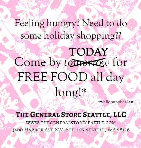 free food ad2