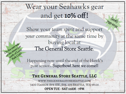 seahawks promo