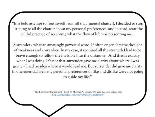 pg 64 - quote