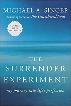 The+Surrender+Experiment
